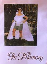 DAweddingdress[1]