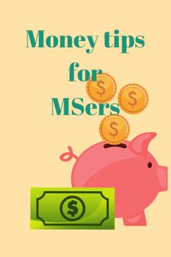 Money-tips[1]