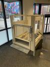 Mini-indoor Lift