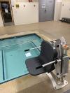 Pool Lift  (Luke Keller ©2019)
