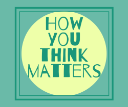 image reads how you think matters