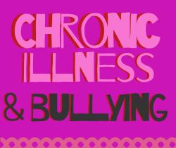 Chronic Illness pic